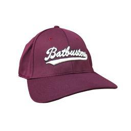 BBHatPic